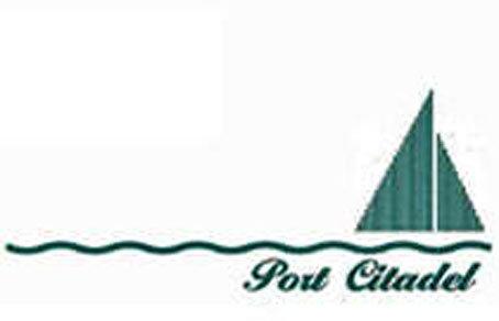 Port Citadel Landing 1850 ARGUE V3C 5K4