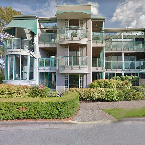 Port Citadel Landing - 1850 Argue St, Port Coquitlam, BC!