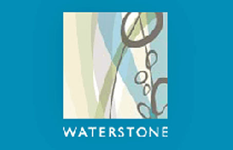 Waterstone 6460 194TH V4N 6J8