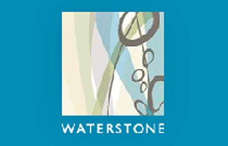 Waterstone-esplanade 6480 194 V4N 6J9