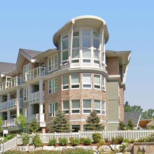 Waterstone - 6480 194 St, Surrey, BC!