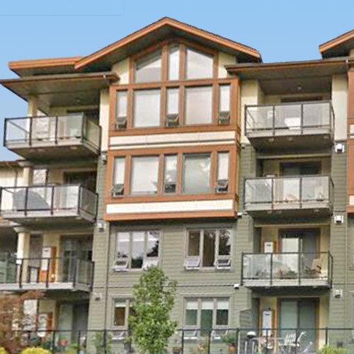 Waterstone - 3210 Jacklin Road, Victoria, BC!