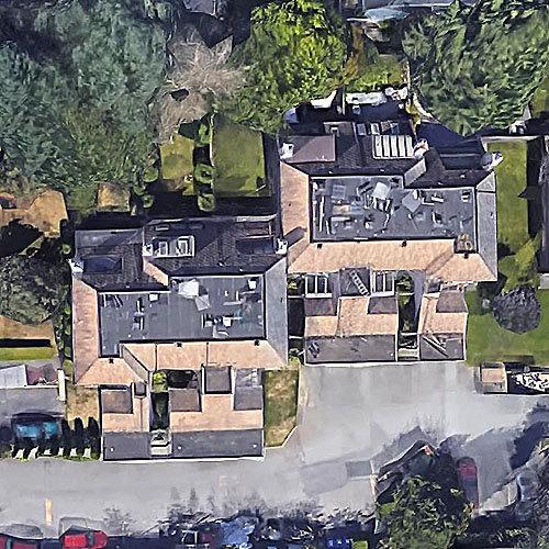 Glenview Estates - 7549 140 St, Surrey, BC!