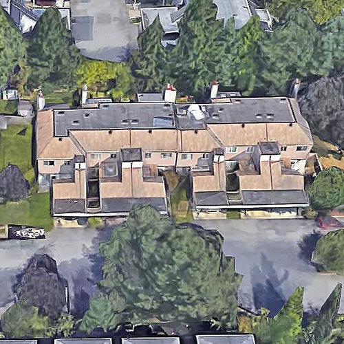 Glenview Etates - 7551 140 St, Surrey, BC!