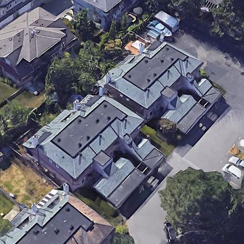 Glenview Estates - 7533 140 Street, Surrey, BC!