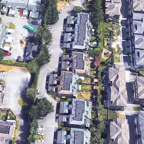 Glenview Estates - 7525 140 St, Surrey, BC!