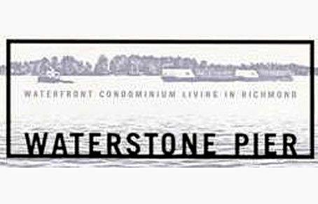 Waterstone Pier 14200 RIVERPORT V6W 1M4