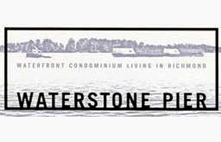 Waterstone Pier 14300 RIVERPORT V6W 0A4
