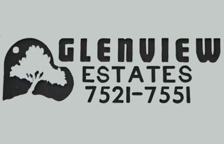 Glenview Estates 7549 140TH V3W 5J9