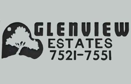 Glenview Estates 7525 140TH V3W 5J9