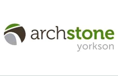 Archstone - Yorkson 7665 209 V2Y 0S7