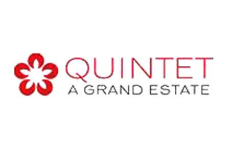 Quintet Tower B 7979 FIRBRIDGE V6X 2A9