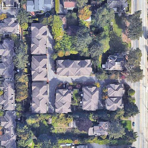 Sequoia Ridge - 8155 164 St, Surrey, BC !
