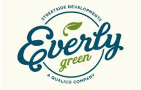 Everly Green 8217 204B V2Y 0V6