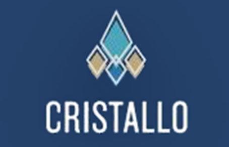 Cristallo 828 GAUTHIER V3K 1R9