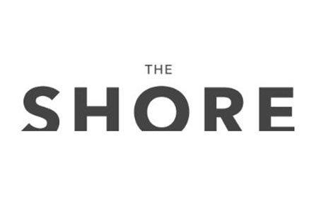 The Shore 733 3rd V7P 2R7