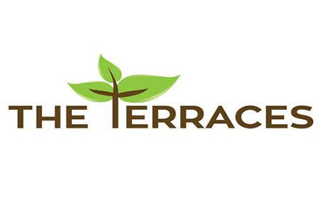 The Terraces Ii 10480 248TH V0V 0V0