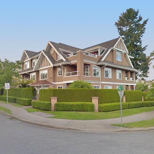 The Sandalwood - 1320 55 St, Delta, BC!