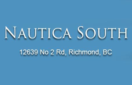 Nautica South 12639 NO 2 RD V7E 2G3