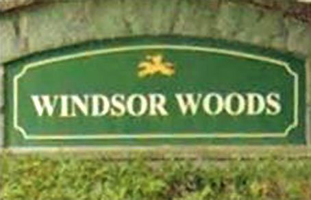 Windsor Woods 1363 56TH V4L 2A6