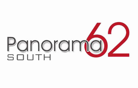 Panorama 62 13670 62 V3X