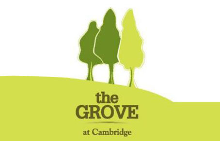 The Grove At Cambridge 14905 60TH V3S 1R8