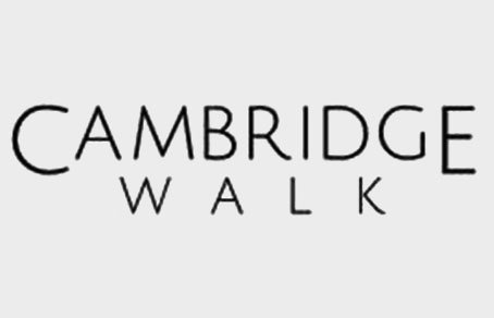 Cambridge Walk 14925 60 V3S 1R8