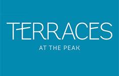 Terraces at The Peak 8940 University V5A 4X9