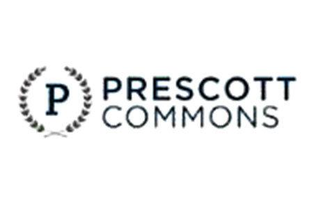 Prescott Commons 15137 33 V3Z 0N7