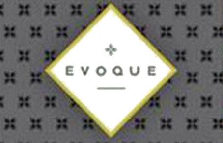 Evoque 15177 60TH V3S 5J7