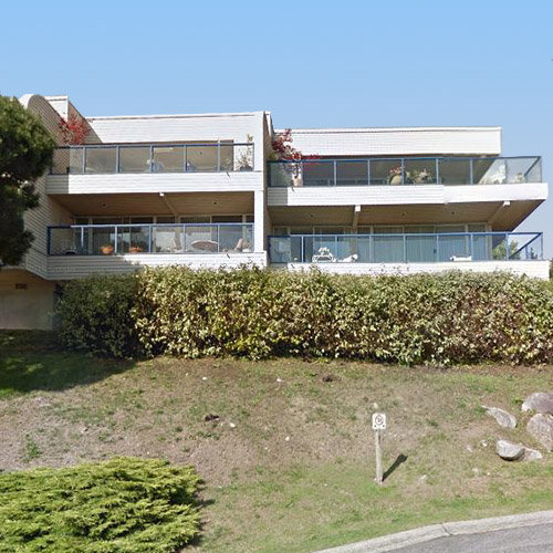 2272 Folkstone Way, West Vancouver, BC!