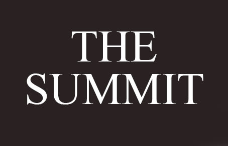The Summit 2274 FOLKESTONE V7S 2X7