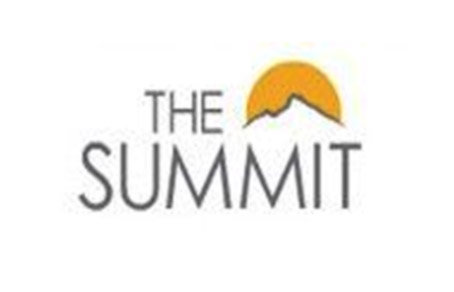 The Summit 46262 FIRST V2P