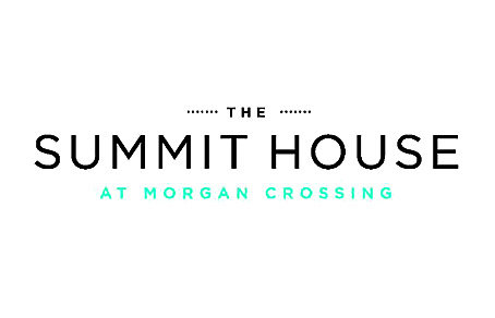 The Summit House at morgan Crossing 15850 26TH V3S 0B7