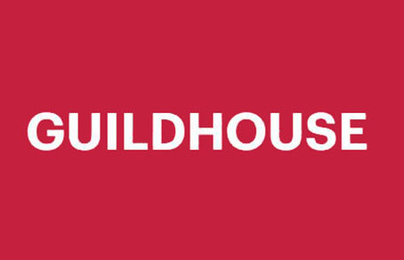 Guildhouse 14968 101A V3R 0T1