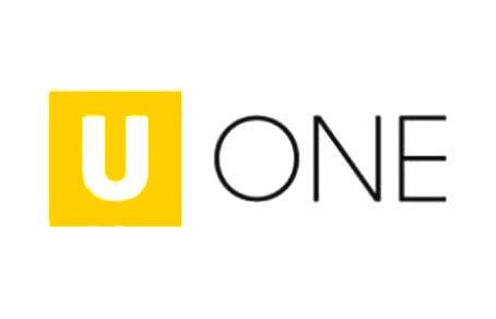 U-One 975 Academy V1V 3A4