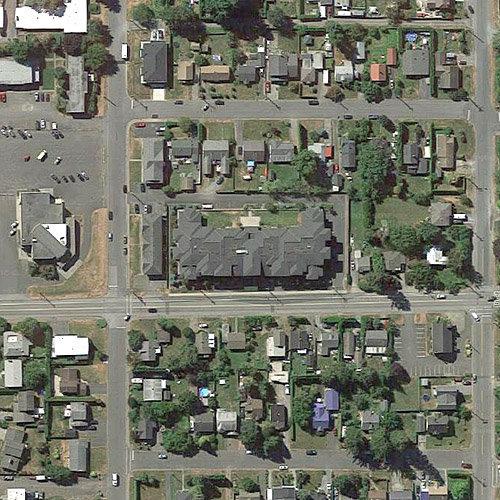 The Summit - 46262 1 Ave, Chilliwack, BC!
