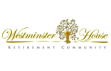 Westminster House Retirement Community 1653 140TH V4A 4H1