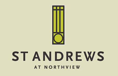 St Andrews At Northview 16455 64TH V3S 6V7