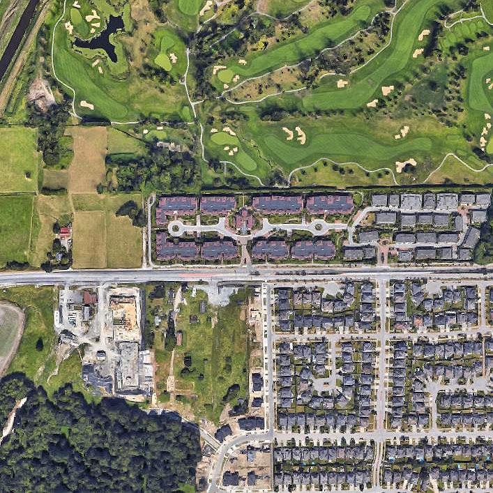 St. Adrews - 16433 64 Ave, Surrey, BC!