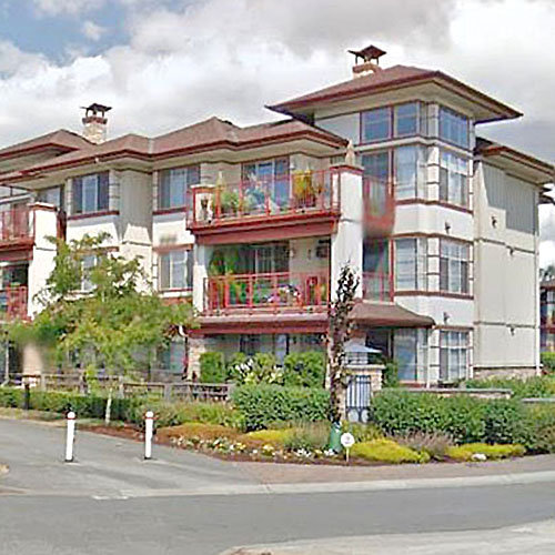 St. Andrews - 16447 64 Ave, Surrey, BC!