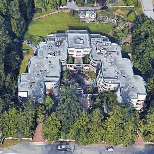 Ocean Park Gardens - 1725 128 St, Surrey, BC!