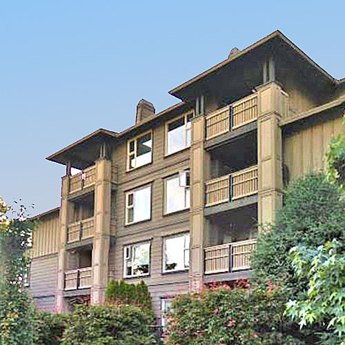 808 Sangster Pl, New Westminster, BC!
