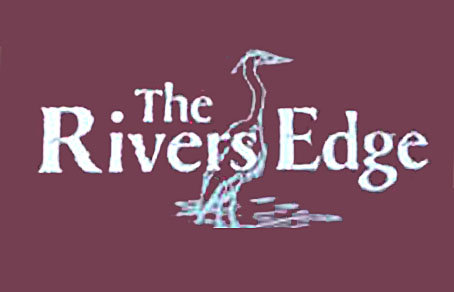The Rivers Edge 22751 HANEY BY-PASS V2X 2N2
