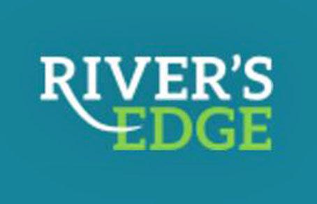 River's Edge 11580 223 V2X 6A4