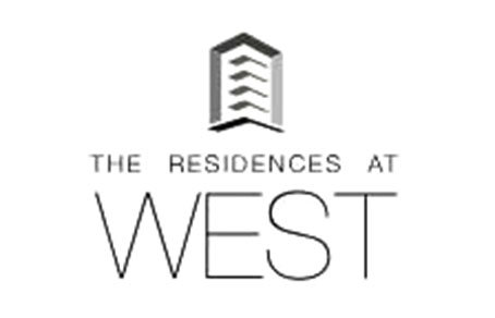 The Residences At West 1783 MANITOBA V5Y 1B8