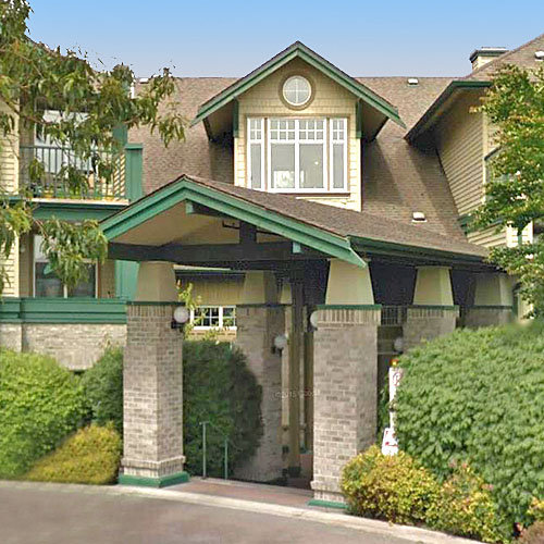 83 Star Crescent, New Westminster, BC!