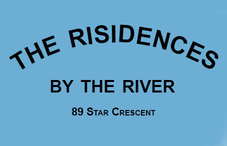 The Residences By The River 89 STAR V3M 6X7