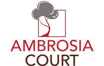 Ambrosia Court 3439 Ambrosia V9C 0K4