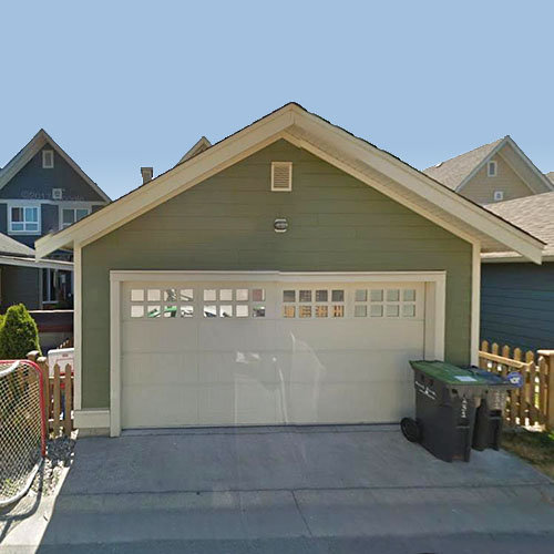 231 Holly Avenue, New Westminster, BC!